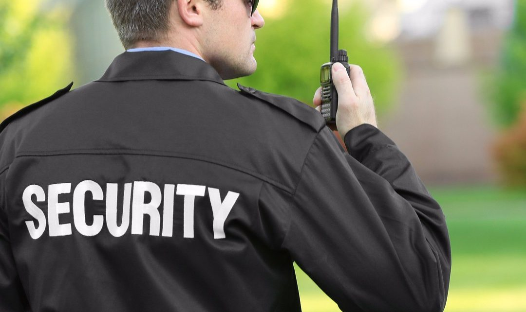 What should you look for in security guards before hiring them ...