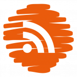 RSS Submission Sites
