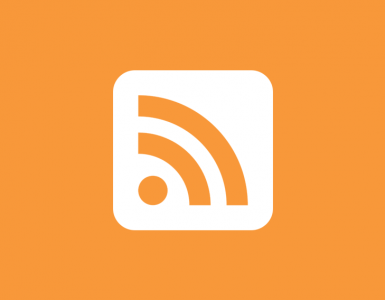 RSS Submission Sites List
