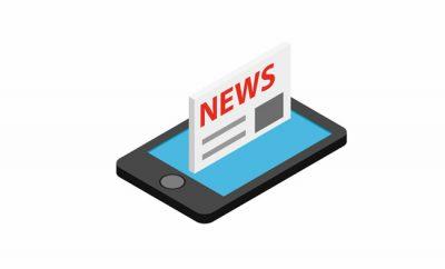Pakistani News App