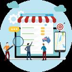 Australian Business Directories Sites List