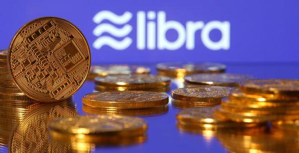 Is Libra Better Than Bitcoin?