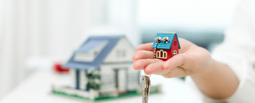 Top and Best Real Estate Companies in Pakistan