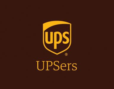 UPS Employee Login for Upsers
