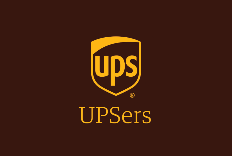 UPS Employee Account Login for UPSers | UPS Employment Portal Signup [2021 ]
