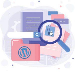 Social Media Sharing WordPress Plugins List