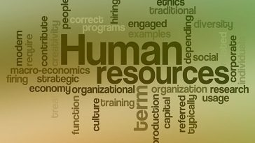 Being a Human Resources Administrator in 2020, What You Need to Know.